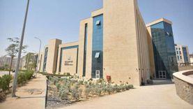 جامعة الجلالة: 33 برنامجا تعليميا و6 كليات بمختلف أقسام الطب