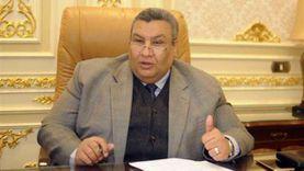 البيئة تستجيب لطلب النائب مصطفى سالم بإقامة مصنع تدوير مخلفات غرب طهطا
