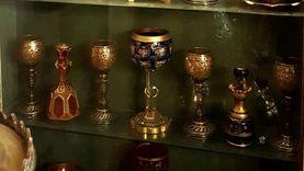 عاجل.. مالك شقة الزمالك يكشف عن مصادر الذهب المقتنيات «مستند»