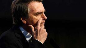 """رئيس البرازيل ينتقد تصريحات """"بايدن"""" بشأن غابات الأمازون: غير مبررة"""