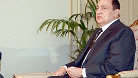 له ماله وعليه ما عليه.. سياسيون وحزبيون يقدمون كشف حساب مبارك