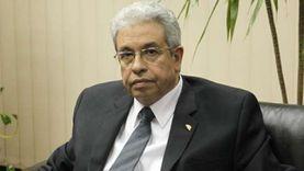 عبدالمنعم سعيد: بايدن اختلف مع أوباما بشأن الربيع العربي
