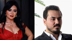 محامي نزار الفارس: موكلي طلب تعويضا من رانيا يوسف قيمته 5 ملايين جنيه