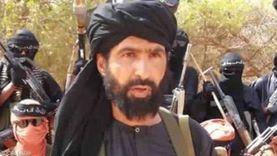بعد إعلان فرنسا مقتله.. 9 معلومات عن الإرهابي عدنان أبووليد الصحراوي