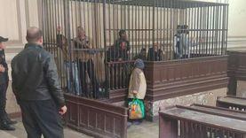 أسباب براءة متهم في مذبحة كرداسة: التحريات ليست دليلا