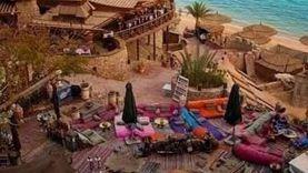 تخفيضات في منتجعات شرم الشيخ السياحية خلال العيد: أسعار تبدأ من 800 جنيه