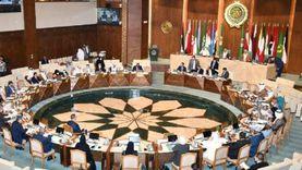 البرلمان العربي يعقد الجلسة العامة لدور الانعقاد الجديد غدا