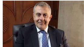 محافظ بيروت: التظاهرات في لبنان أمس كانت رد فعل طبيعي من المواطنين