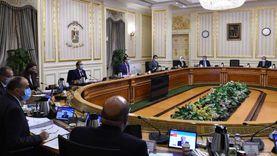 الحكومة تنفي فصل الكهرباء عن عملاء العداد مسبوق الدفع «لو الشحن خلص»
