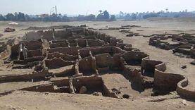 الإعلام الدولي عن اكتشاف المدينة الذهبية: مصر تعيد جذب الأنظار إليها