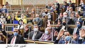 «دينية» النواب توصي بزيادة موازنة الأوقاف لتجديد المساجد ودفع الكهرباء