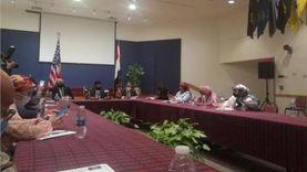 الخارجية الأمريكية: مصر شريك قوي استراتيجيا واقتصاديا