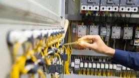 عاجل.. الكهرباء: مد مهلة طلبات التحول للعداد الكودي لنهاية نوفمبر