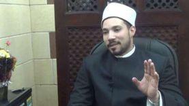 عبدالله رشدي يثير الجدل بصورة لجنديات جيش الاحتلال: كل الدعم يا حبايبي
