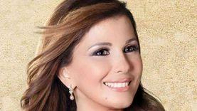 ماجدة الرومي: م احدث في بيروت عمل مفتعل ونحن قادرون على حكم أنفسنا