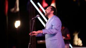 علي الحجار يعلن تسجيله سورًا قرآنية بصوته: سأطرحها قريبا