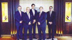 «الأهلي المصري» الأول محليا وأفريقيا وفي الشرق الأوسط كمرتب رئيسي ومسوق للقروض المشتركة 2020