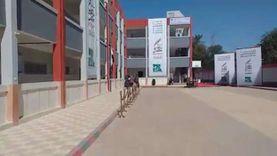 اليوم.. 4 وزراء يفتتحون المرحلة الـ2 لمشروعات التنمية المحلية بسوهاج