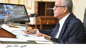مجلس النواب يوافق نهائياً على تأجيل العمل بتعديلات قانون الشهر العقاري حتى 30 يونيو 2023
