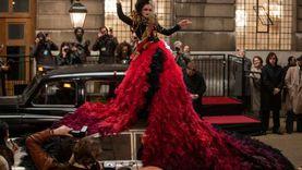 السينما تواجه كورونا.. «Conjuring» و«Cruella» يتجاوزان 100 مليون دولار