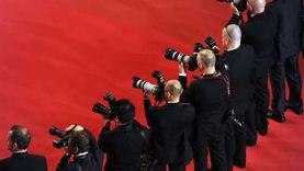 """""""لا يمكننا تجاهل الظروف"""".. 5 مهرجانات سينمائية تتحدى كورونا بفعاليات أون لاين"""
