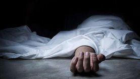 دماء في أول أيام العيد: «الثأر يتسبب في مقتل اثنين.. والعجل الطائر يقتل مثلهما»