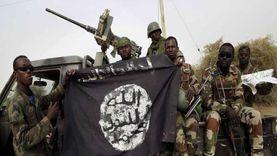 تأجيل قضية «تنظيم داعش الجيزة» لجلسة 26 أبريل