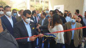 وزير الشباب: نوادي الاستادات أنهت عصر الإهمال وخلقت متنفسا جديدا