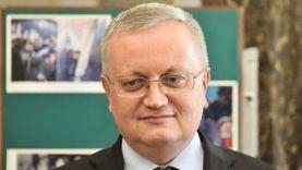 السفير الروسي: مشروعات مشتركة مع مصر في مجال الفضاء قريبا (حوار)