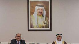 رئيس البرلمان العربي: آن الأوان لبلورة استراتيجية لتعزيز التعاون العربي الآسيوي
