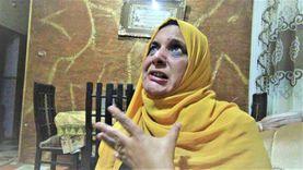 أول تحرك لمعلمي المنصورة ضد المحافظ: مطالبة بالاعتذار لمديرة المدرسة