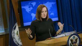 واشنطن تتفق مع 3 دول في أمريكا الوسطى على زيادة قواتها مؤقتا على حدودها