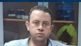 """بدء توقيع الفحص الطبي لطالبي معاش """"تكافل وكرامة"""" بجنوب سيناء الأحد"""