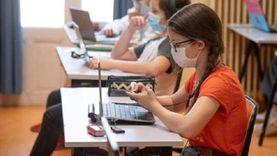 """""""العليا للفيروسات"""" توضح مستلزمات الشنطة المدرسية في ظل كورونا"""
