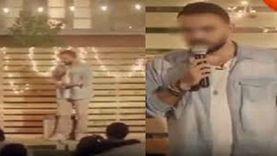 سجن وغرامة عقوبات تنتظر الشاب الساخر من إذاعة القرآن: تنمر وازدراء
