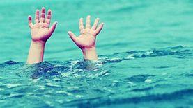 العثور على جثة طفل غريق في مياه النيل بالمعادي.. متغيب منذ أيام