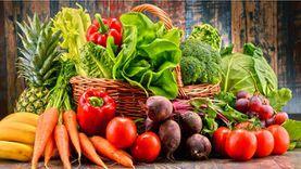 غرفة القاهرة: «فصل العروات» السبب وراء ارتفاع أسعار الخضروات