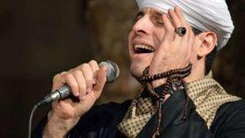 محمود التهامي يتضامن مع القدس المحتلة: المسجد الأقصى أسير يصطلي