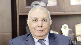 الجامعة اليابانية: استراتيجيتنا تخدم الأهداف الوطنية وخطة مصر 2030