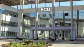 الجامعة المصرية الصينية تفتح باب القبول بكليتي الهندسة والاقتصاد