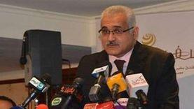 """رئيس """"تحالف المستقلين"""": سنقدم أجندة تشريعية تخدم المواطن البسيط"""