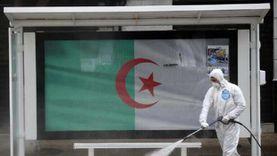 الجزائر تدرس إعادة فتح المساجد والشواطئ بشروط وقائية