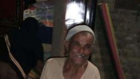 لتصوير مقطع فيديو.. القبض على 3 شباب ألقوا مسنا في ترعة بسوهاج