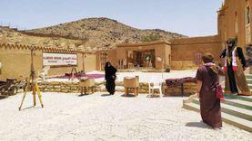 عودة فتح المتاحف في مكة المكرمة لعرض أثار ورسوم نادرة