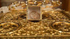 """رئيس شعبة المجوهرات عن تراجع أسعار الذهب: السوق سيظل """"مذبذب"""" حتى يناير"""