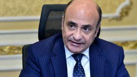 وزير العدل عن تخفيض «الضريبة العقارية»: «هتبقى في مقدور الناس»