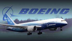 وثيقة: «بوينج» كانت تخطط لتقوية أغطية محركات طائرات 777