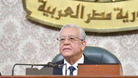 عاجل.. الحكومة تطلب من البرلمان رسميا تأجيل تطبيق قانون الشهر العقاري