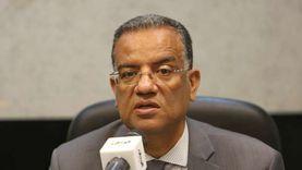 أمين سر «إعلام الشيوخ»: محمود مسلم طلب إعداد خطة اللجنة من الغد
