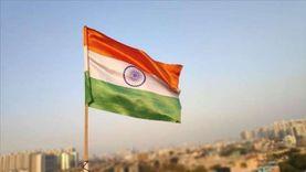 ارتفاع إصابات كورونا في الهند إلى مليونين و396 ألفا